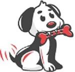 Indestructible Dog Toys Icon