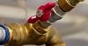 BT plumbing & Gas Ltd Icon