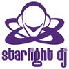 Starlight DJ - Dj Hire Melbourne Icon