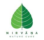 Nirvana Nature Cure - Naturopathy Center Icon