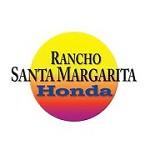 Rancho Santa Margarita Honda Icon