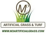 M3 Artificial Grass & Turf Installation Atlanta Icon