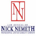 The Law Offices of Nick Nemeth Icon