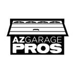 AZ Garage Pros Icon