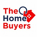 The Home Buyers Icon