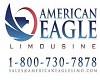 American Eagle Limousine & Party Bus Washington DC Icon