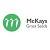 Mckays Online Icon