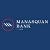 Manasquan Bank Icon