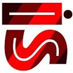 I-Signage Pte Ltd Icon