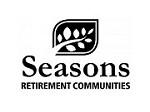 Seasons Retirement Communities Icon
