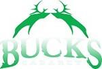 Bucks Cabaret Icon