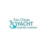 San Diego Yacht Charter Company Icon