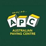 Australian Paving Centre Westbourne Park Icon