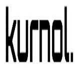 Kurnol eCommerce Services Icon