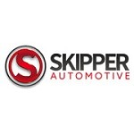 Skipper Automotive Icon