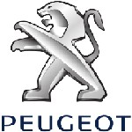 Peugeot Dealers in Bahrain Icon