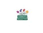 Conroy's Flowers Icon