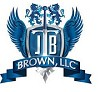 Brown LLC