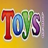 Ozgem Toys Icon