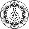 Retreat Kula Icon