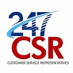 247 CSR Icon