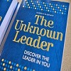 The Unknown Leader Icon