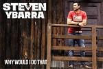 Steven Ybarra Music Icon