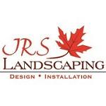 JRS Landscaping, LLC Icon