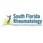 South Florida Rheumatology Icon
