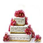 Yummy Cakes India