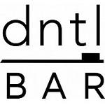 dntl bar Icon