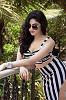 Priya Aggarwal? +971-589226893 Icon