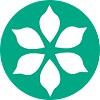 Gardenia Funerals Icon