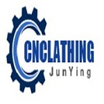 Junying Metal Manufacturing Co., Ltd Icon