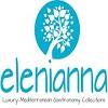 elenianna Icon