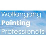 Wollongong Painting Professionals Icon