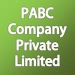PABC Company Private Limited