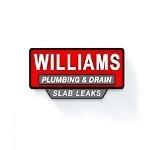 Williams Plumbing & Drain Service Icon