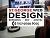 St George Web Design Bankstown Icon