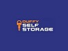 Duffy Self Storage Icon