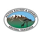 Active Kilitop And Safaris Icon