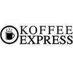Koffee Express Icon