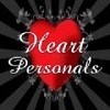 Heart Personal Icon