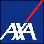 AXA Insurance - Limerick Branch Icon