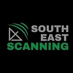 South East Scanning Icon