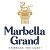 Marbella Grand Icon