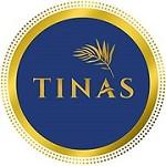 TINAS Icon