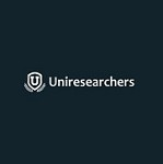 Uniresearchers