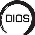 Dios Enterprises Icon