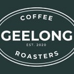 Geelong Coffee Roasters Icon